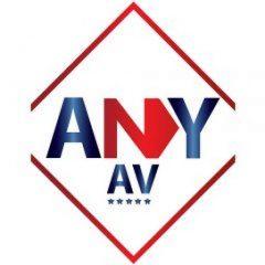 Any AV